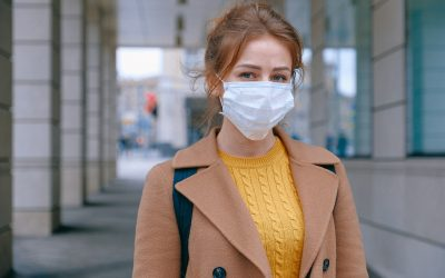 Pandemic Flux Syndrome